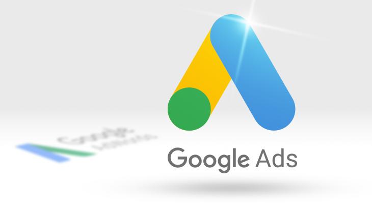 Image Result For Jasa Google Ads Sorong