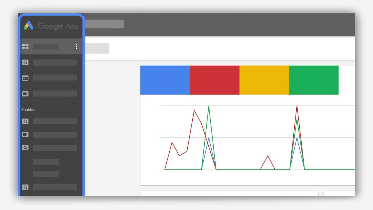iklan di google adwords